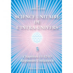 /111-189-thickbox/science-unitaire-de-l-intra-univers-5.jpg