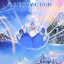 Meditaction 2