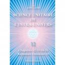 Science Unitaire de l'Intra-Univers 12