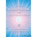 Science Unitaire de l'Intra-Univers 17
