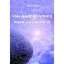 Van Aardbewoner Naar Galacticus