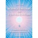 Science Unitaire de l'Intra-Univers 6