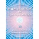 Science Unitaire de l'Intra-Univers 10