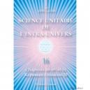 Science Unitaire de l'Intra-Univers 16