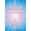 La Science Unitaire de l'Intra-Univers 2