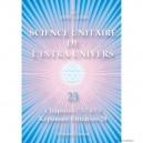 Science Unitaire de l'Intra-Univers 23