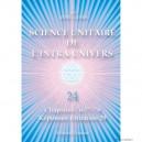 Science Unitaire de l'Intra-Univers 24