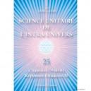 Science Unitaire de l'Intra-Univers 25