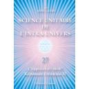 Science Unitaire de l'Intra-Univers 27