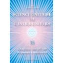 Science Unitaire de l'Intra-Univers 35