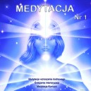 Medytacja n°1