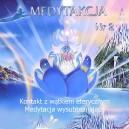 Medytakcja n°2