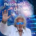 Résonance Unitaire