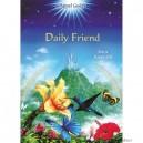 L'amico di Ogni Giorno