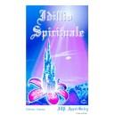 Idillio Spirituale