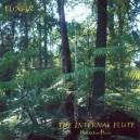 The Internal Flute