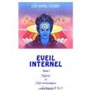 Eveil Internel - tome 1